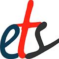 ExpressTech