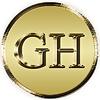 goldhoster.ru